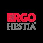 logo_ergohestia1