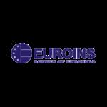 logo_euroins