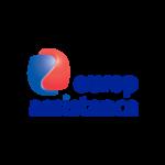 logo_europ_ass
