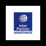 logo_inter_partner_ass