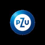 logo_pzu1
