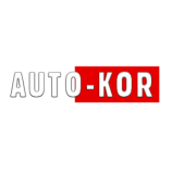 logo_autokor