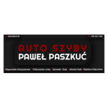 logo_autoszybylodz