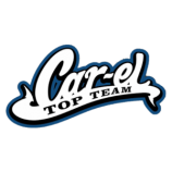 logo_carel