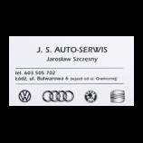 logo_jsautoserwis